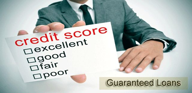 The credit lenders in the UK have increased their potential as they are ready to offer loans with no credit check process and no guarantor.