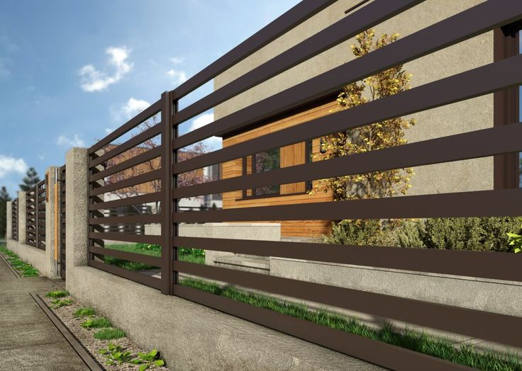 ogrodzenia_aluminiowe_eco detail2