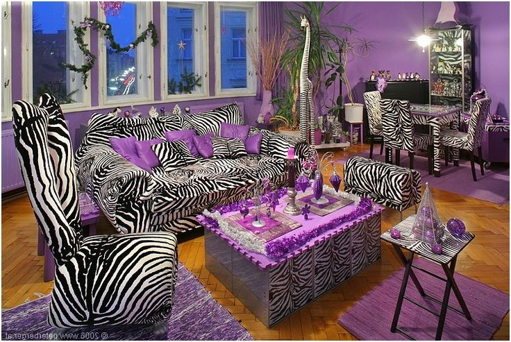 leopard print living room best 25 zebra curtains ideas on room 15504