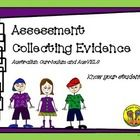 Collecting evidence for conferencing and reporting to students, parents and colleagues is an important aspect of a successful learning program. ...