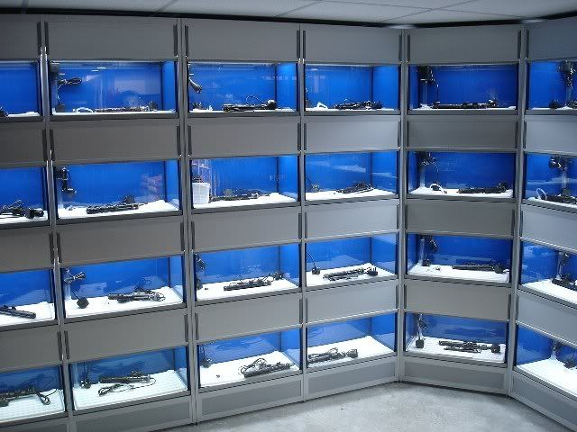 Related Image Diy Rack Systems Pinterest Racking