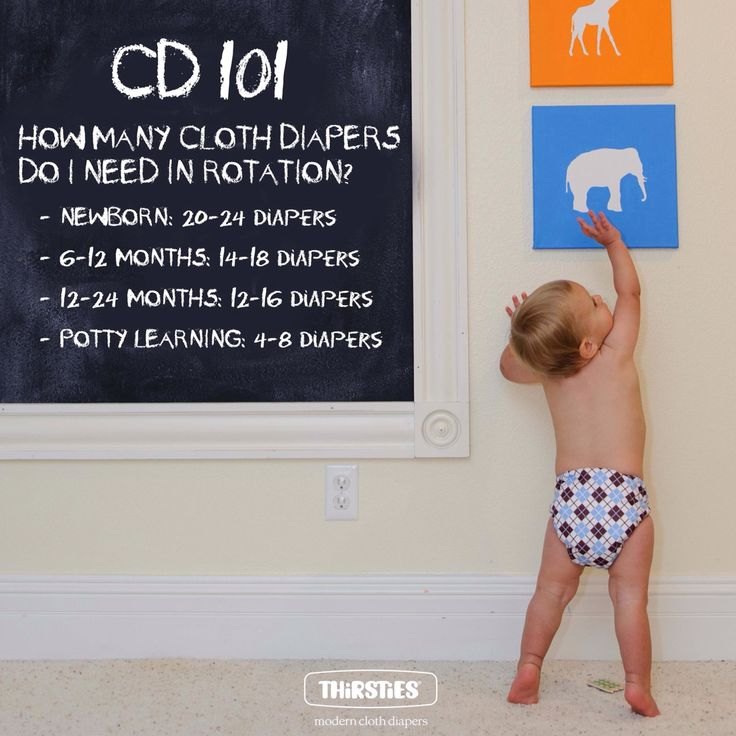 87 best images about cloth diapering wipes on pinterest wet bag wool diaper covers and. Black Bedroom Furniture Sets. Home Design Ideas