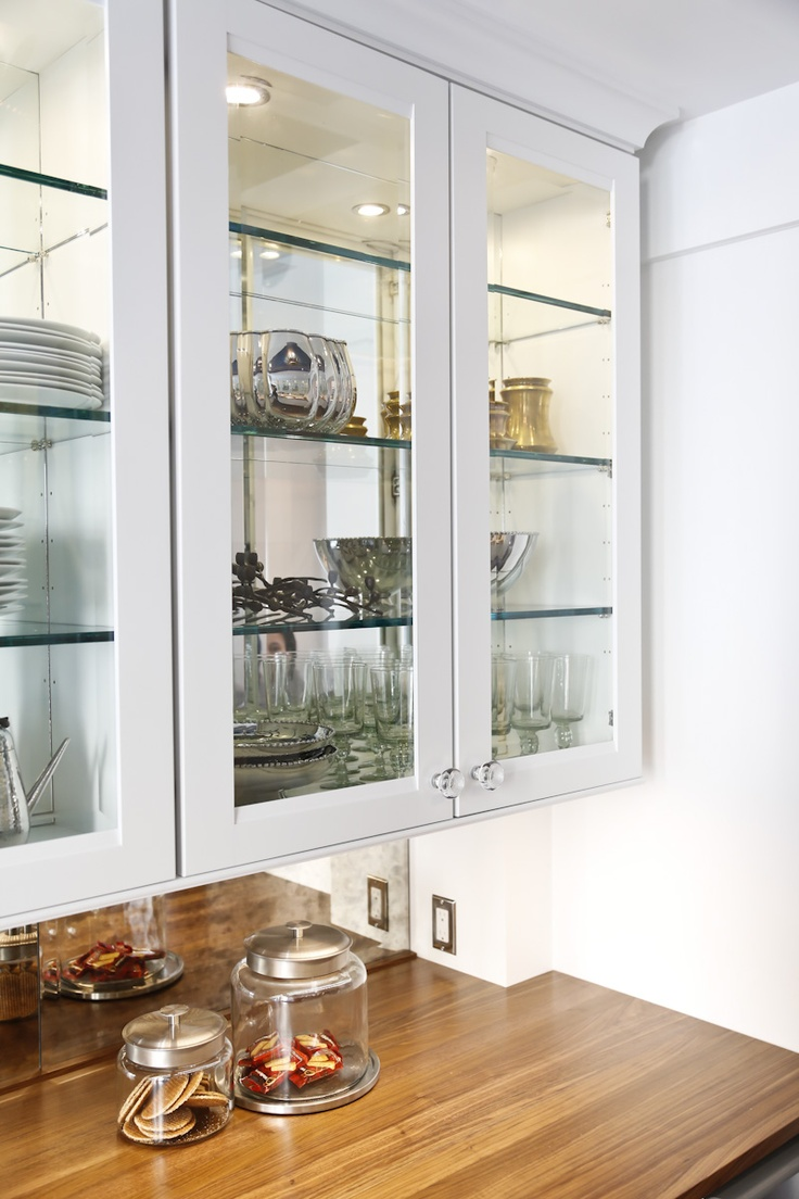 218 best Mick De Gulio Designs images on Pinterest | Homes, Kitchen ...