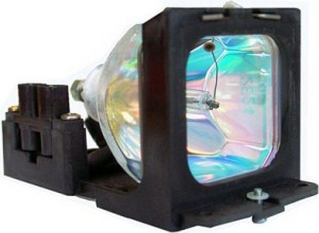 Sharp XG-C60X Projector Assembly with High Quality Ushio Bulb Inside