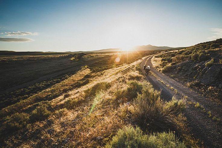 Golden Spike National Historic Site - Railroad History - Visit Utah | Visit Utah