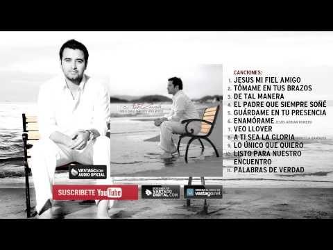 ▶ 1 hora de música con Abel Zavala [Audio Oficial] - YouTube