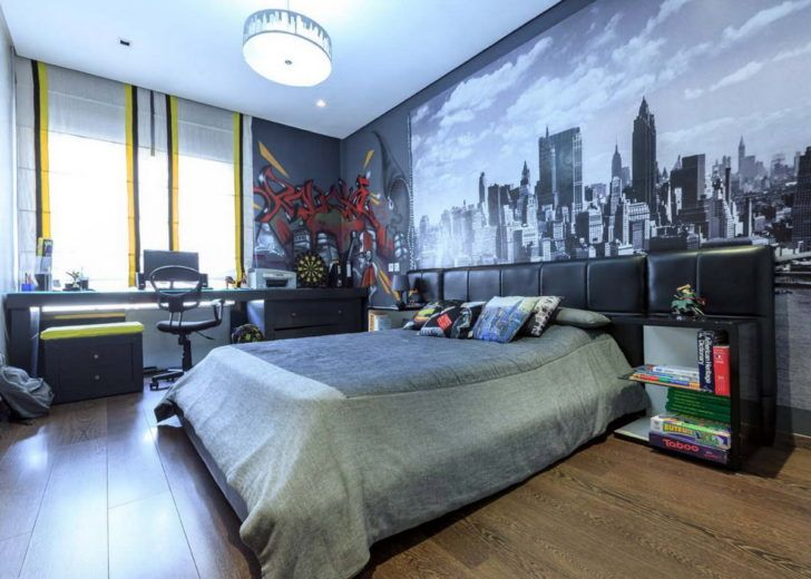 about city theme bedrooms on pinterest orange bedrooms city bedroom