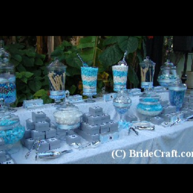 candy table ideas weddings pinterest candy table candy and ideas