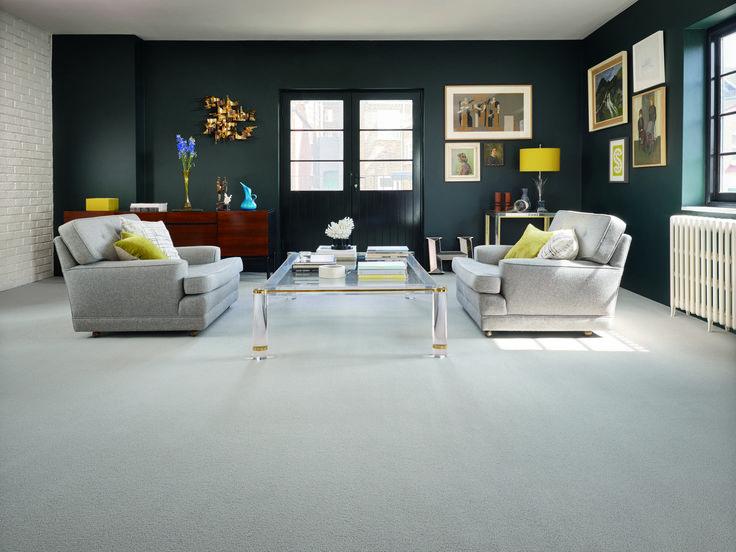 Best 25 neutral carpet ideas on pinterest carpet colors - Neutral carpet colors for bedrooms ...