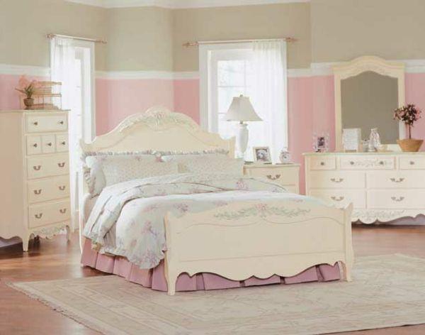 coole-Idee-Mädchen-Teenager-Zimmer-Einrichtung