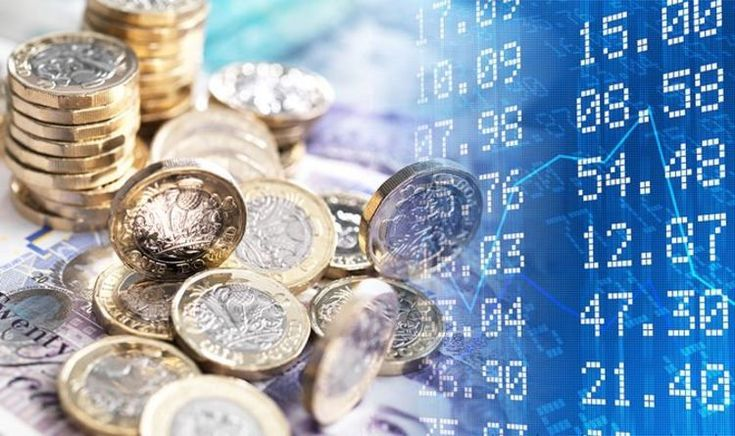 Pound To Euro Exchange Rate Sterling Shows No Major Gains Amid