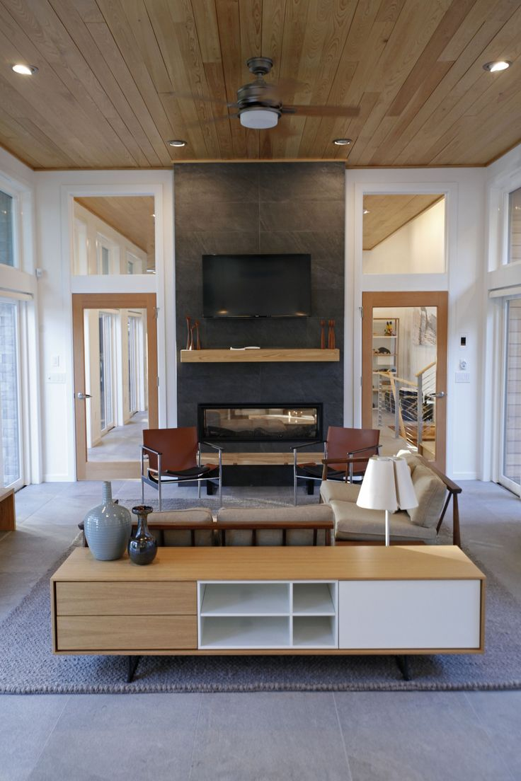 See Thru Tv 25 Best See Through Fireplaces Images On Pinterest Gas