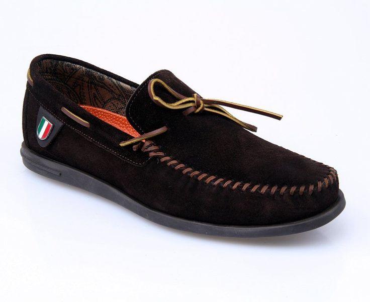 Yazlık Erkek Ayakkabı Modelleri - //  #yazlıkerkekayakkabımodası #yazlıkerkekayakkabımodelleri
