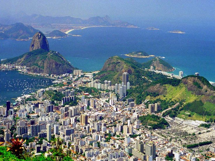 Rio+de+janeiro+RJ+Brasil+8+vista+aérea.jpg (1024×768)