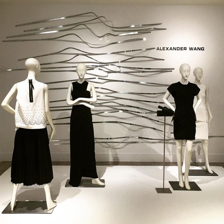 images about saks fifth avenue 1 on pinterest saks fifth avenue