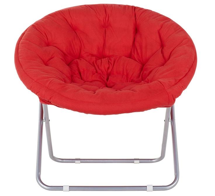 Snug Large Chair