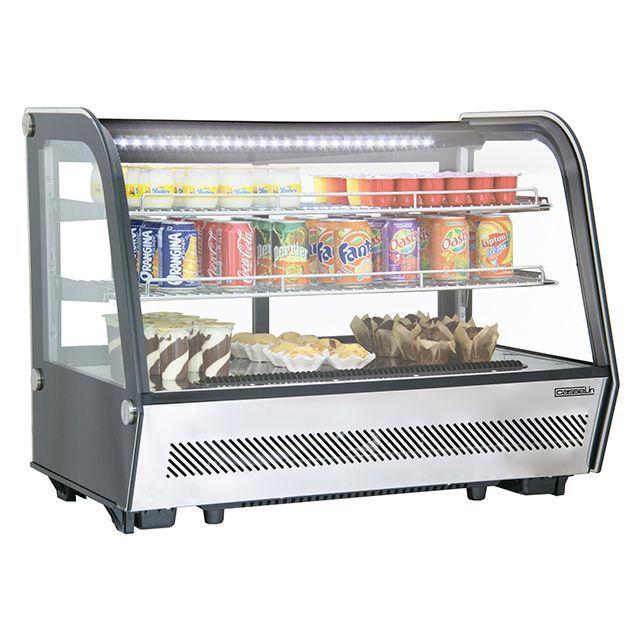 Frigo Table Top Boulanger Frigo Encastrable Chez Boulanger Refrigerateur Table Top Encastrable Siemens Vitrine Refrigeree Refrigerateur Table Top Vitrine