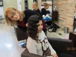 Dacă ai fost la Diva Beauty Studio în Bucureşti, scrie o recomandare, votează sau postează o poză făcută de tine pentru a-i ajuta pe ceilalț...