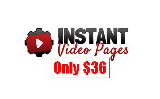 The Easiest Cheapest Fastes way to make a VideoPage SqueezePage Website Blog Page... copy and past see for yourself  http://bit.ly/2nbspYN