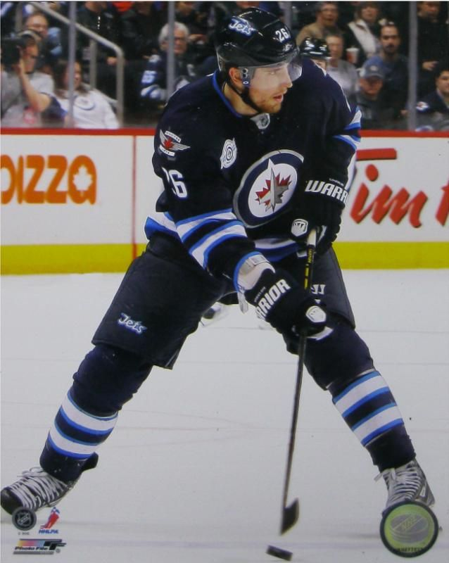 Winnipeg Jets - Blake Wheeler | NHL | Sports | Hardboards | Wall Decor | Pictures Frames and More | Winnipeg | Manitoba | MB | Canada