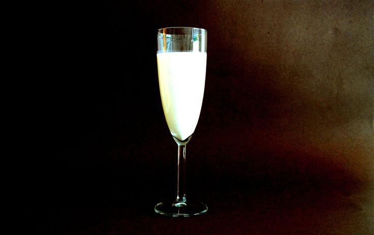 Impara a conoscere il Latte http://www.dazero.com/latte/ #glutenfree #senzaglutine #pasticceriasalutistica