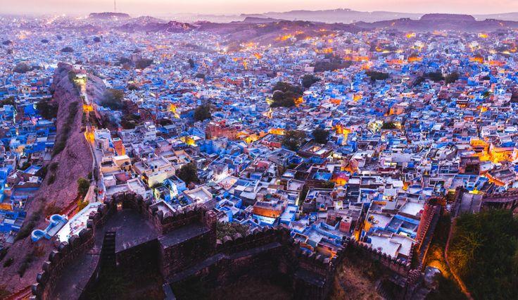 jodhpur-111.jpg (1200×696)