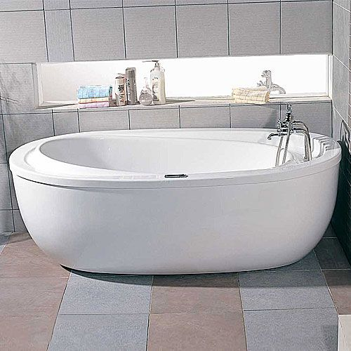 17 Best Images About Portable Bathtubs On Pinterest