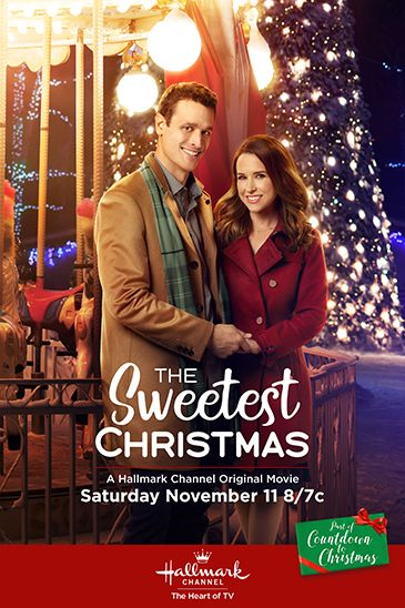 It's a Wonderful Movie -Family & Christmas Movies on TV 2017-Hallmark Channel, Hallmark Movies & Mysteries, ABCfamily &More! Come watch with us!