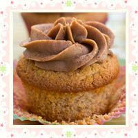 Andere Cupcakes Geschmack | cupcakesgarden.com – Teil 4