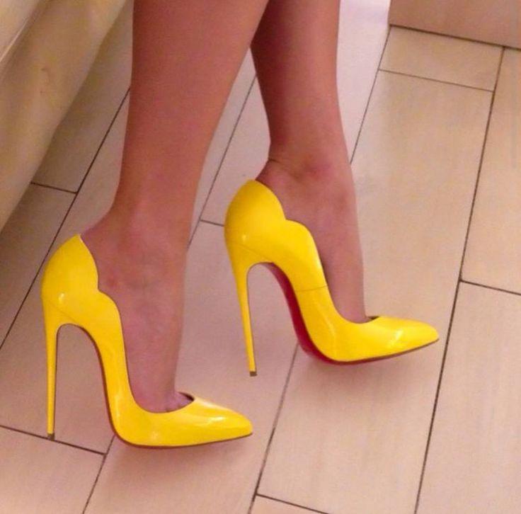 New Style Lady Women Fashion Strap High Heels Platform