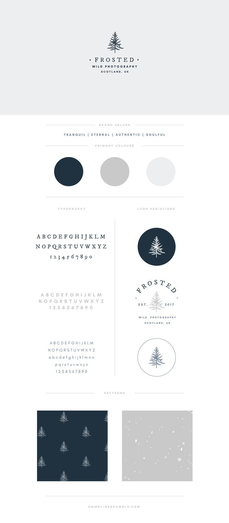 Tealicious designed by Alvarez Juana Love this! @amymccoy2107 anything punny.