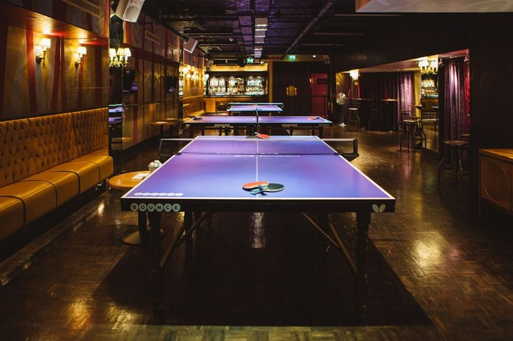 31 best travel london uk images on pinterest england for Covent garden pool table
