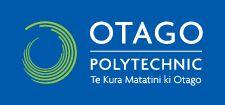 Op woensdagochtend 20 mei 2015 zal Susie Scott een bezoek brengen aan oa. FSH. Susie is Internationaal Coördinator van onze nieuwe partner in Nieuw Zeeland, Otago Polytechnic, Dunedin Campus voor een nieuw Memorandum of Understanding tekenen met al deze partners.