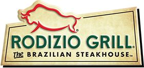 Rodizio Grill - The Brazilian Steakhouse/ Join the birthday club get free meal since it's upscale pricing