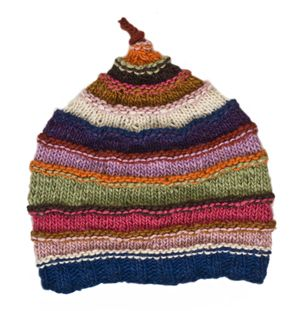 striped-hat.jpg 300×311 pixels