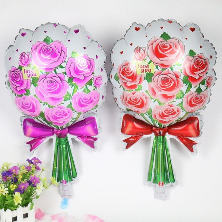 1pc Romantic Red & Pink Bouquet of Roses Balloon Birthday baloes Party balon wedding decoration valentine helium air balloons   http://www.slovenskyali.sk/products/1pc-romantic-red-pink-bouquet-of-roses-balloon-birthday-baloes-party-balon-wedding-decoration-valentine-helium-air-balloons/   USD 9.99/lotUSD 29.47/pieceUSD 34.23/pieceUSD 3.81/pieceUSD 1.99/lotUSD 13.73/lotUSD 9.99/lotUSD 2.28/piece              star