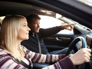 Safe driving tips to keep in mind.