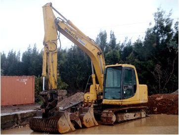 Growing Demoliton and Excavation Company Sydney