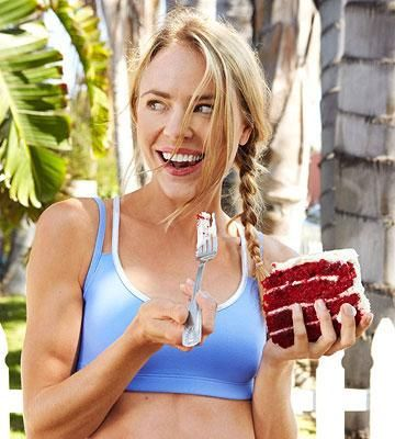 7 Strategies to Stop Pigging Out After a Work Out | Fitness Magazine