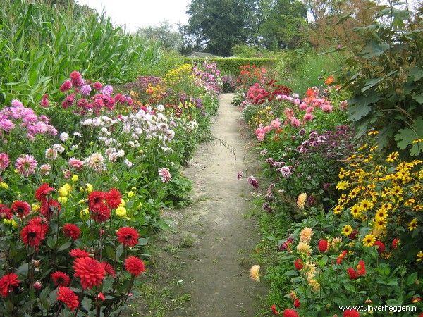 18 best jardines con encanto images on pinterest gardens for Jardines pequenos con encanto