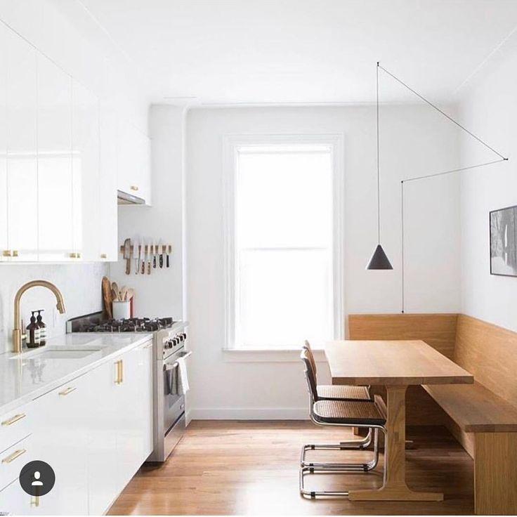 Ausgezeichnet Verbraucher Küche Und Bad Franklin Square Ideen ...