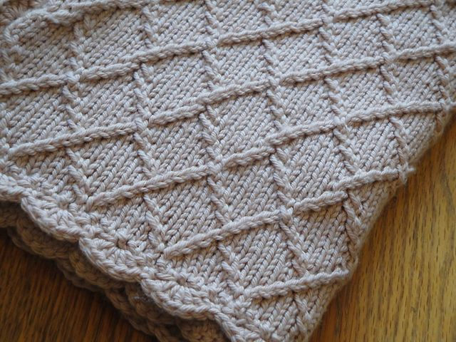 33 Best Images About Baby Blankets On Pinterest Bear