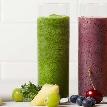 Best 25+ Diabetic smoothies ideas on Pinterest | Diabetic smoothie recipes, Smoothies for ...