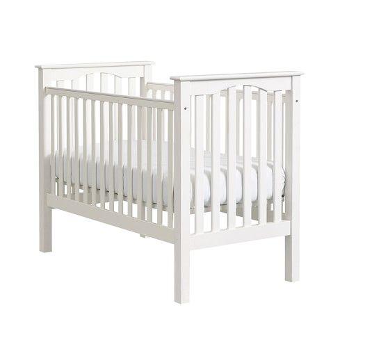 Mejores 96 imágenes de Baby products en Pinterest | Productos para ...