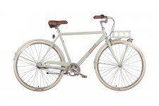 Sportief Mens 2GEN | Lekker Bikes