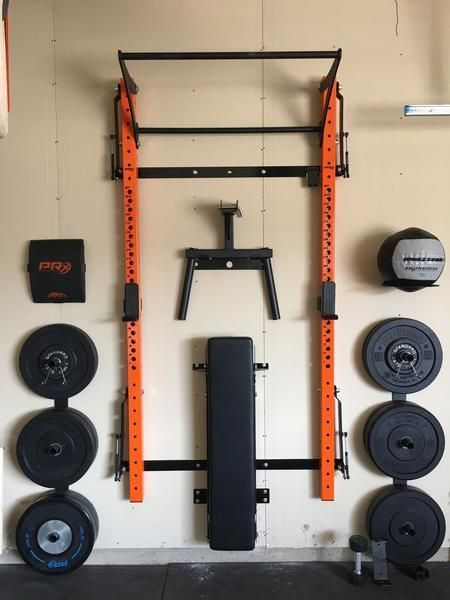 Unique Best Heater for Garage Gym