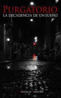 Las reglas del purgatorio son sencillas: •Tendrás una semana para aceptar tu muerte. •Se te otorgarán tres días para visitar a los vivos. •Vivirás un mes en el purgatorio y aprenderás sus reglas. •Y cuando estas instancias hayan finalizado, podrás escoger entre renacer, acechar o permanecer. Luego de perder la vida en un robo a mano armada, Anahí despertó en una ciudad que imitaba a Buenos Aires