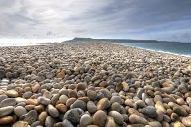 Image result for on chesil beach