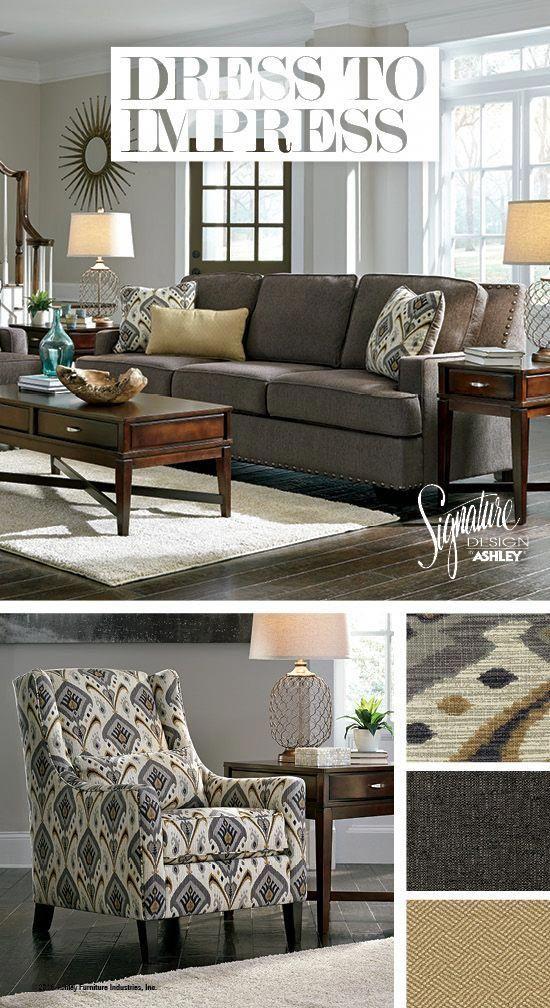 Leather Furniture Oak Furniture Land Home Furnishing Shops 20190112 Mebel Gostinaya I Interer