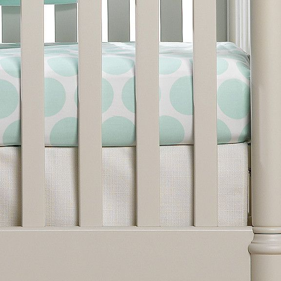 1000 Images About Mint Green Nursery On Pinterest Mint Pillow Nursery Art And Krylon Spray Paint